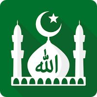 Muslim Pro Prayer Times Quran 8.5.3 Premium APK  applications lifestyle