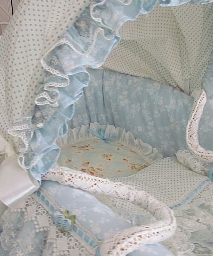 1000 ideas about antique baby nurseries on pinterest. Black Bedroom Furniture Sets. Home Design Ideas