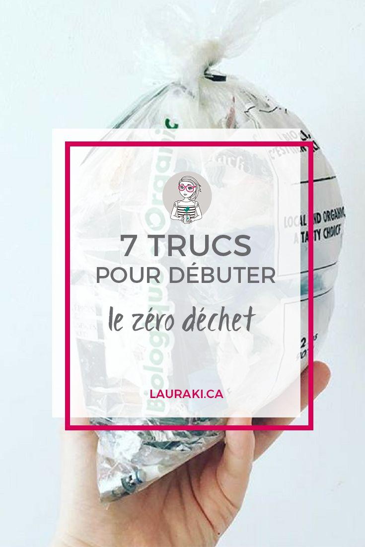 25 b sta how to adopt id erna p pinterest mangah r for 2296 trucs et astuces pour la maison