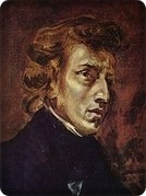 SPARTITI GRATIS PER PIANOFORTE IN PDF DI FRYDERYK CHOPIN
