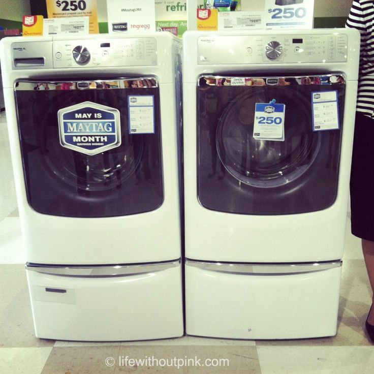 17 Best Images About Maytag Washers Amp Dryers Reviews