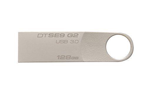 Kingston DataTraveler DTSE9G2 128GB Speicherstick USB 3.0... https://www.amazon.de/dp/B00U88FV0S/ref=cm_sw_r_pi_dp_x_CxrjybGQZTXPZ