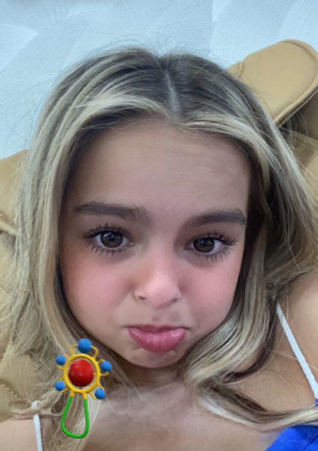 Addison Rae Beautiful Girl Image Girl Celebrities Girl Photo Shoots
