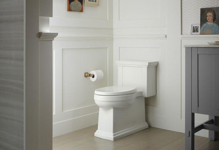 15 best kohler nantucket prep bathroom images on for Weinstein kitchen and bath