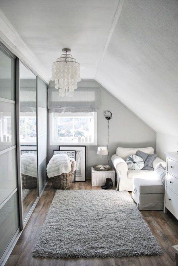 http://theultralinx.com/2015/10/36-examples-of-minimal-interior-design-9/