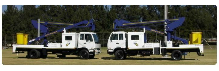 Knuckle Boom Crane:Smith Capital now represents PM Truck Mount Cranes, the fastest growing truck mounted crane manufacturer in the world. The PM range of knuckle boom cranes is already being used by local municipalities, Transnet and leading companies in South Africa.