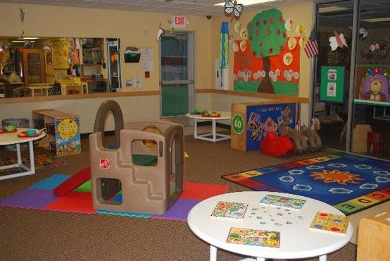 Best 25 childcare rooms ideas only on pinterest Dacare room designs