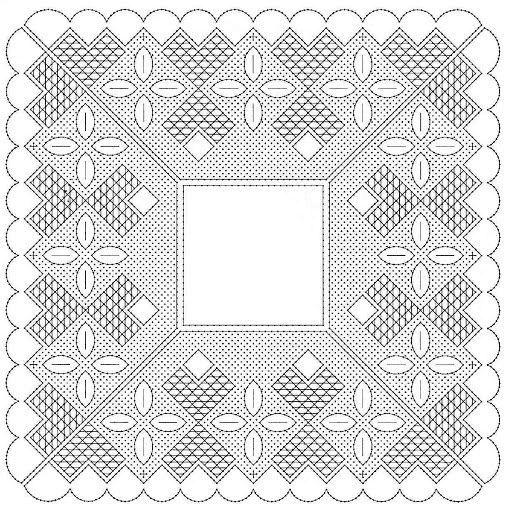 b06fe33fccaacfec96843c3ae5ca499a.jpg (512×512)