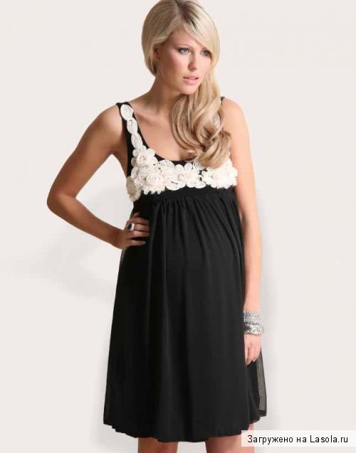 вечерние платья для беременных от кутюр - Поиск в Google
