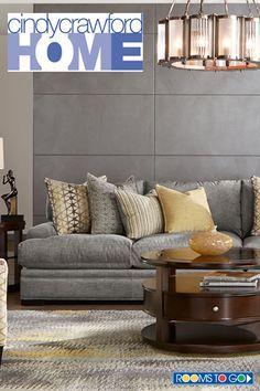 19 Best Mayo Leather Fabric Sofas Images On Pinterest