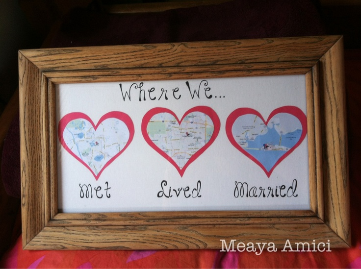 1000+ ideas about Brother Wedding Gifts on Pinterest Wedding gifts ...