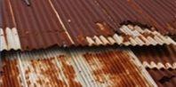 How to Oxidize Galvanized Metal | eHow.com