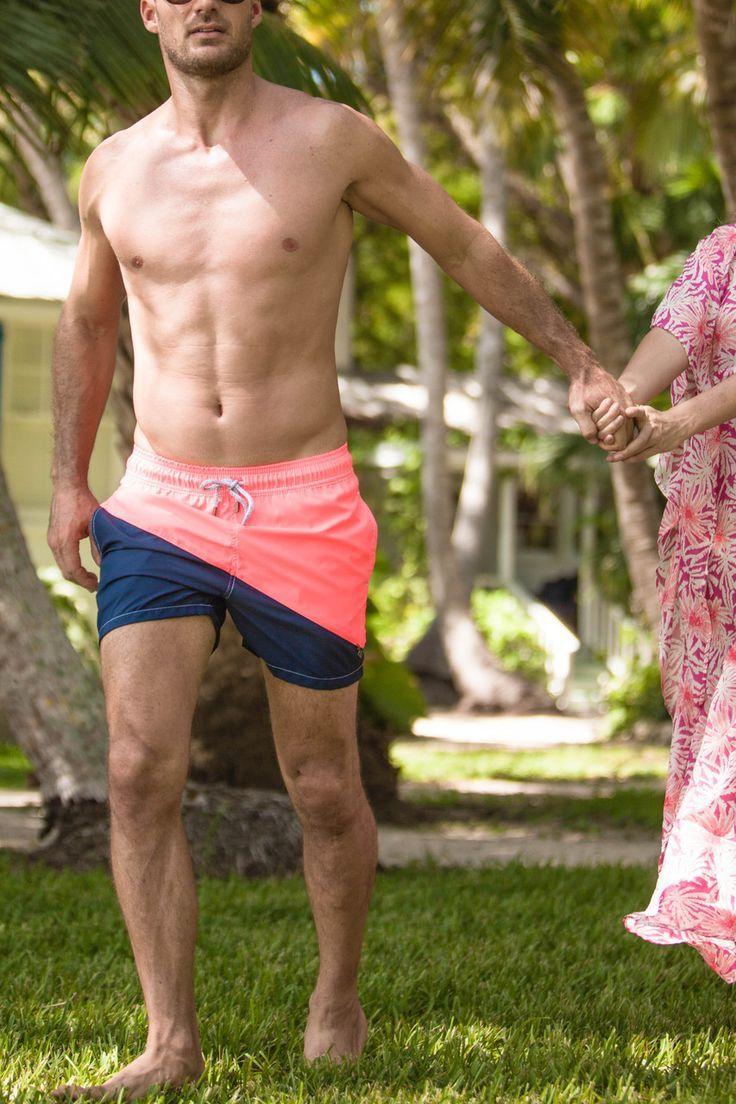 192 best swim trunks for men images on pinterest   swimwear, beach