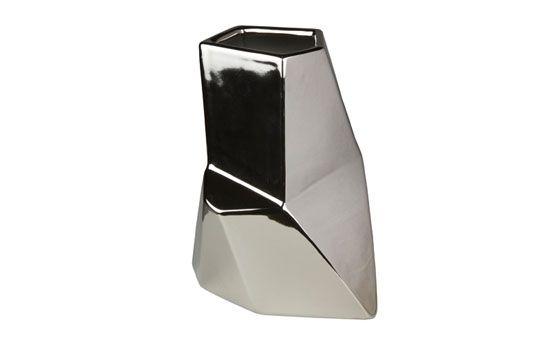 Element Vase
