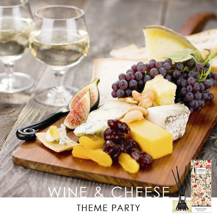 LE REVE WINE & CHEESE THEME PARTY Enjoy a Fragrance or Aromatherapy product sampling session with your friends while indulging in drinks and nibbles. Ask your Consultant for more information or see our website AUSTRALIA: http://www.lereve.com.au/whatisrendezvous NEW ZEALAND: http://www.lereve.co.nz/whatisrendezvous