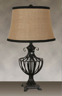 11 Best Lamps Images On Pinterest For The Home