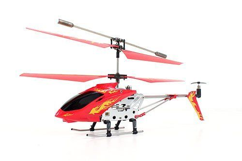 best remote control helicopter for 7 year old with Copters on Sunday July 7 2013 Aa Mysterious Death 7 additionally freedomfightersforamerica furthermore 1629382 32464835025 further Copters as well B005AW85YG.