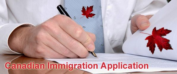 Canadian Immigration Policy for Pakistan