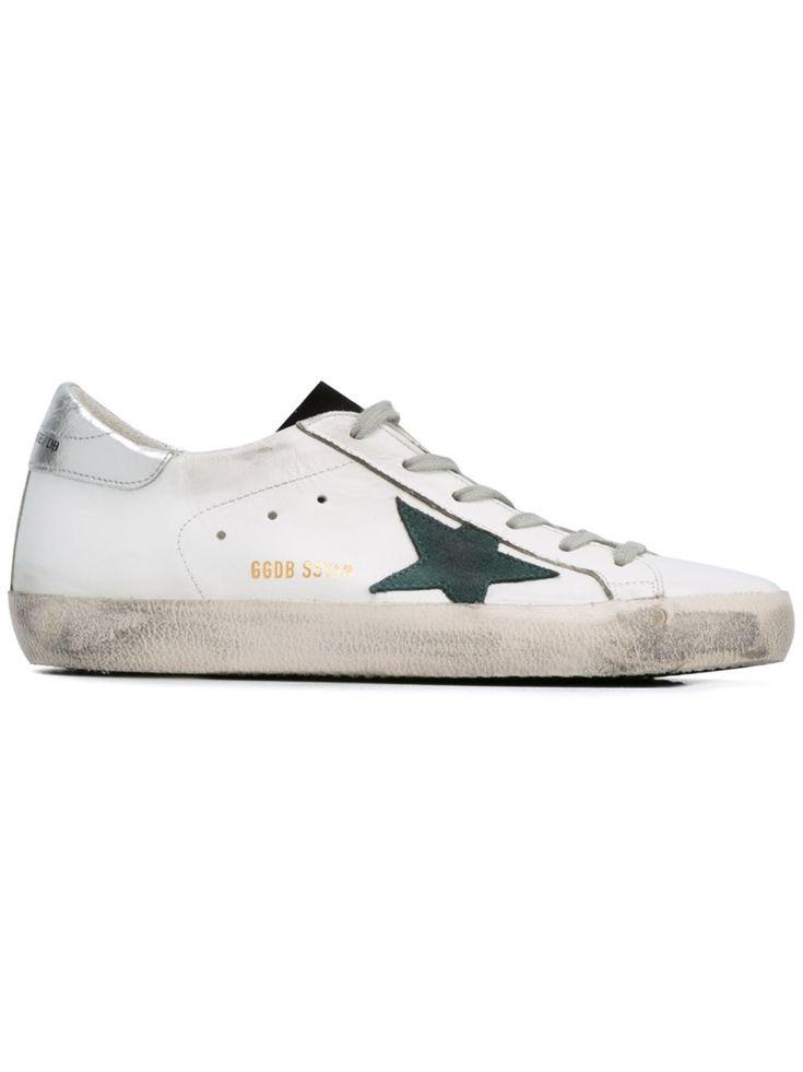 Chaussures De Sport Pour Les Femmes En Vente, Talco, Tissu, 2017, 38 38,5 40 Prada