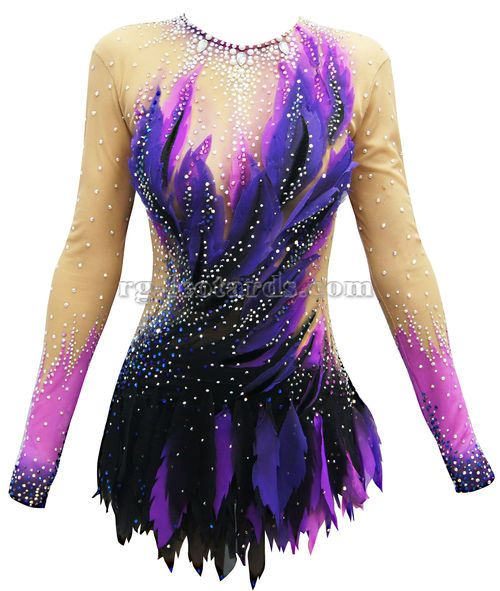leotards for rhythmic gymnastics for sale - Google Search
