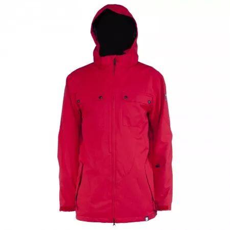 RIDE BALLARD - RIDE - Twój sklep ze snowboardem   Gwarancja najniższych cen   www.snowboardowy.pl   info@snowboardowy.pl   509 707 950