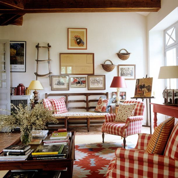86 best French Country Decorating images on Pinterest Country
