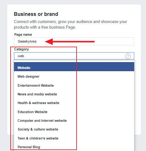 How to change your location on facebook marketplace
