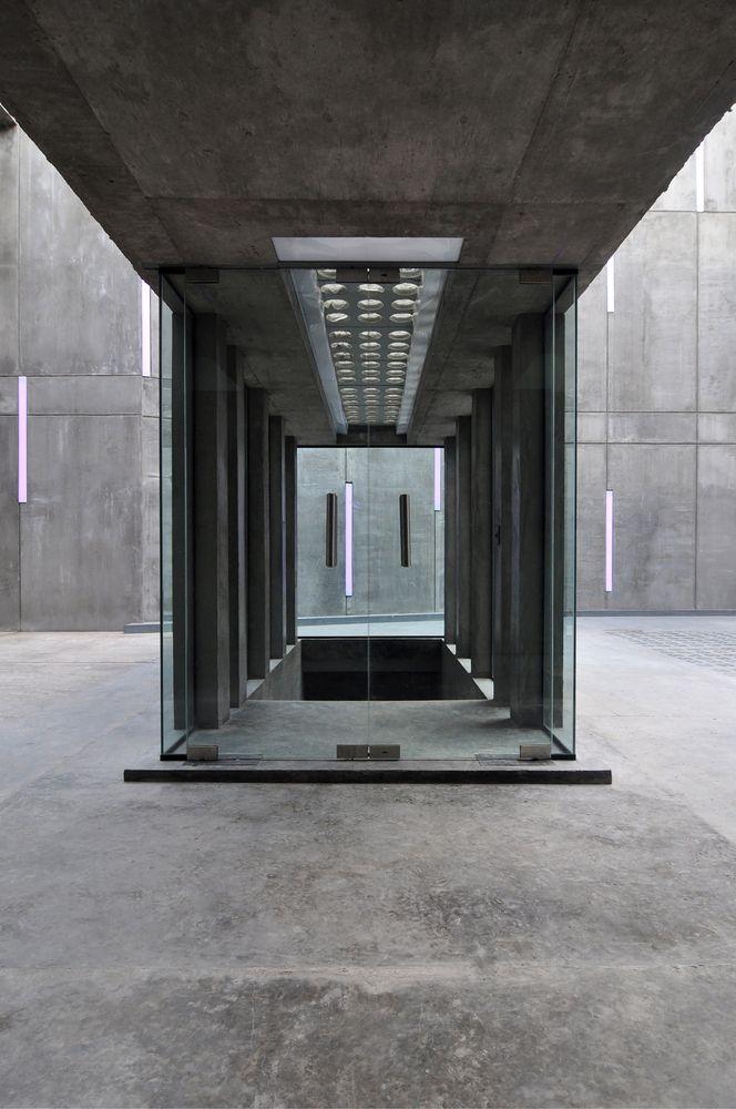 Galeria - Bubble Studios / Ramiro Zubeldia - 15