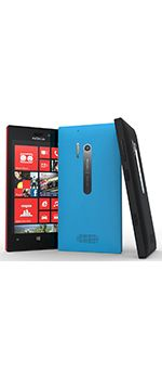 Nokia Lumia 928 http://www.cellularmagazine.it/nokia-lumia_928.htm