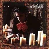 Alejandro Fernandez - Muy Dentro DE MI Corazon, Blue