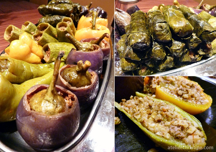 90 best images about armenian food on pinterest summer for Armenian cuisine cookbook
