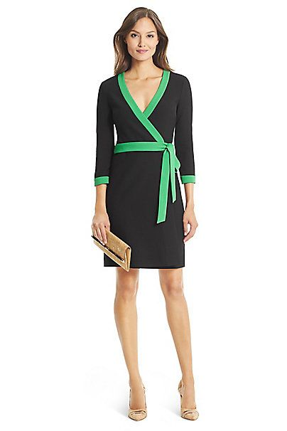 Discount Designer Clothes & Shoes on Sale by DVF