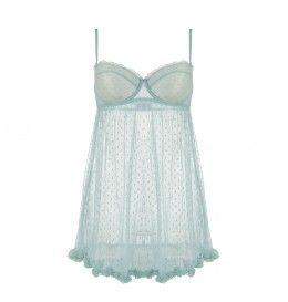 Nuisette et chemise de nuit   Orcanta, Vente en ligne de lingerie femme