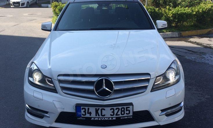 C180 C 180 CGI AMG 2013 Mercedes C180 C 180 CGI AMG