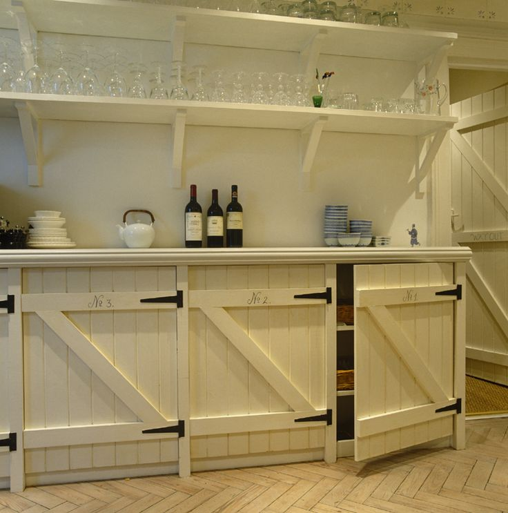 The 25 Best Cabinet Doors Ideas On Pinterest Rustic Kitchen Rustic Cabinet Doors And Rustic Cabinets