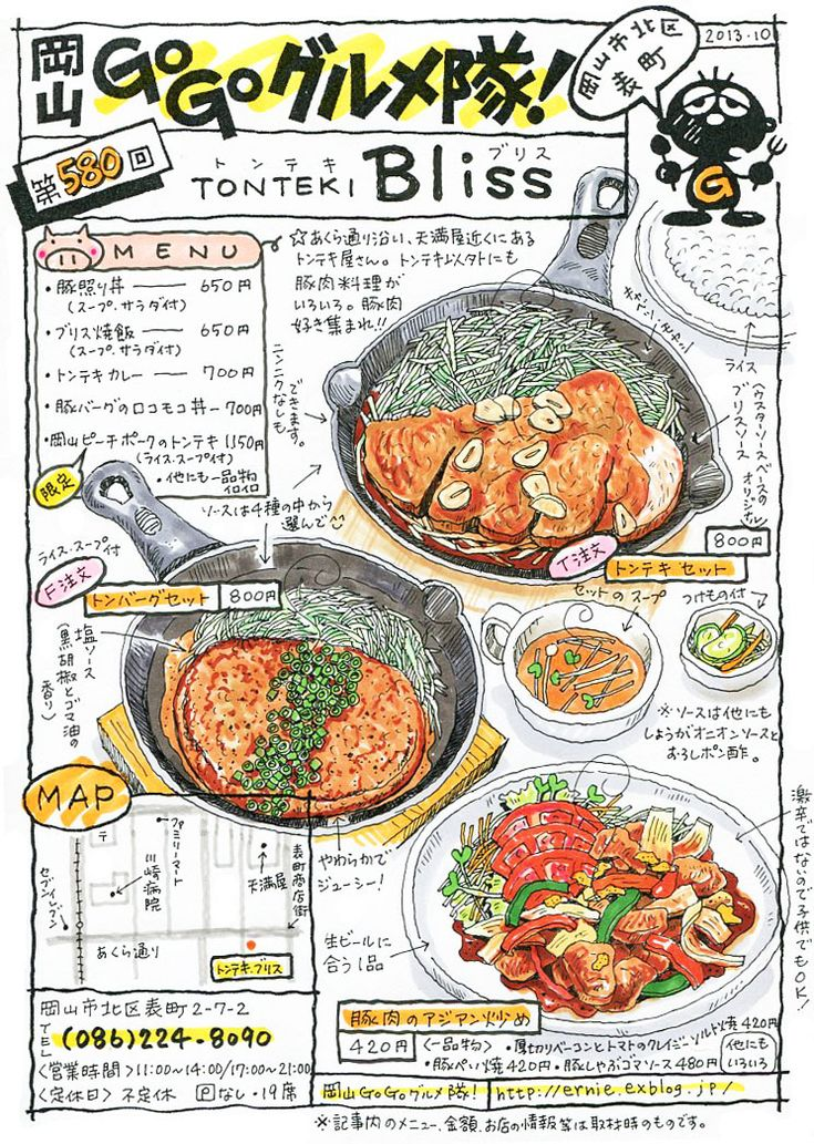 711 best foods on the paper images on pinterest for Artistic cuisine menu