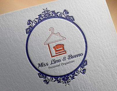 "Check out new work on my @Behance portfolio: ""Logo Para Ana Claudia Lino"" http://be.net/gallery/60314487/Logo-Para-Ana-Claudia-Lino"