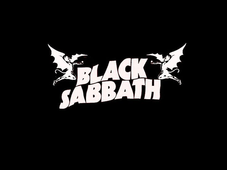 Black Sabbath | Black Sabbath Confirm New Album and Plan World Tour in 2012 | IM A ...