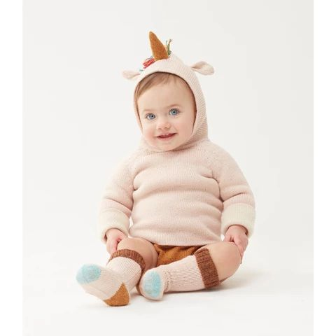 FW19 Best Sellers - Oeuf | Baby clothes brands, Organic ...