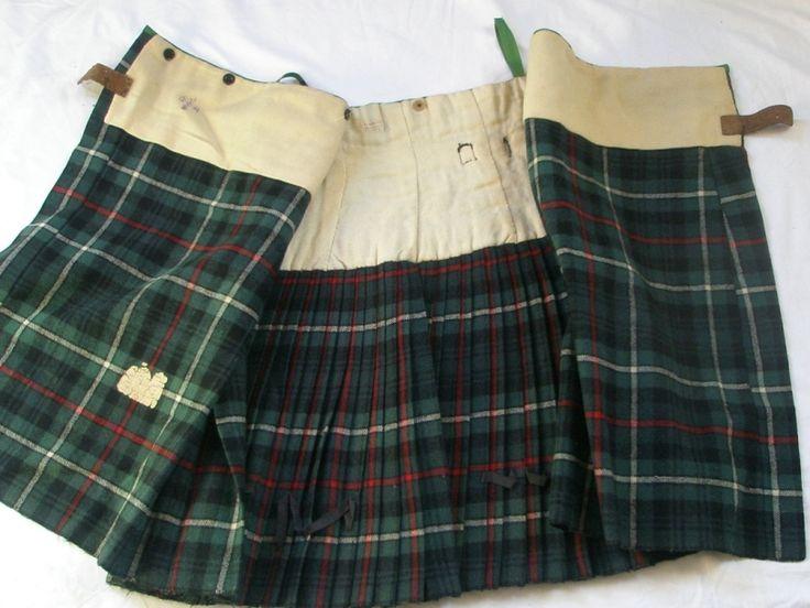 488 best scotland dress vintage amp new images on