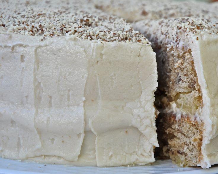best 25 italian wedding cakes ideas on pinterest italian wedding foods rustic italian. Black Bedroom Furniture Sets. Home Design Ideas
