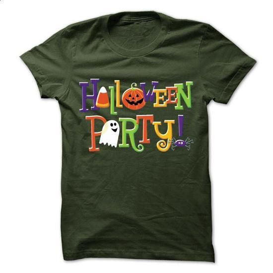 Party Halloween - #best t shirts #mens t shirt. ORDER HERE => https://www.sunfrog.com/LifeStyle/Party-Halloween.html?60505