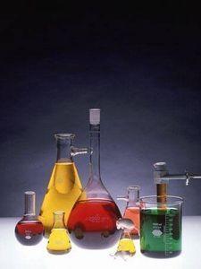 How to Teach High School Chemistry