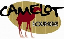 Camelot lounge warehouse