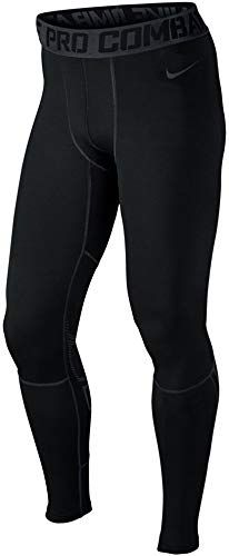 Enjoy exclusive for Nike Men's Pro Hyperwarm Compression Training Tight online