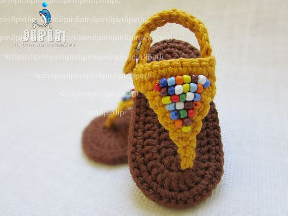 baby+girl+sandals+baby+shoes++baby+girl+shoes+baby+by+Jipin,+$23.99