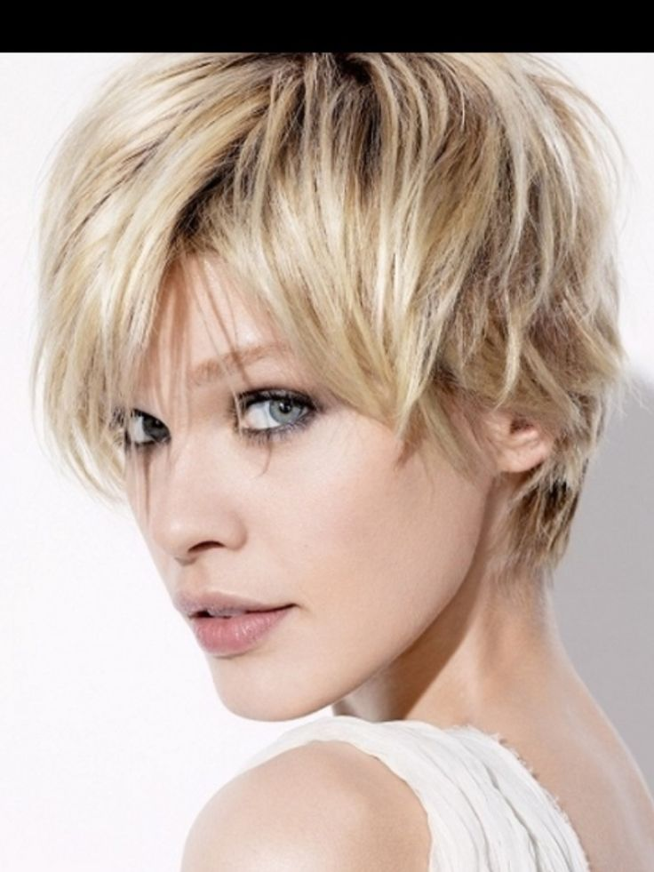short layered womens haircuts 23 best wind blown hair styles images on hair 2734 | 21a5aad7df63b697e06bb8544fcde616 short layered hairstyles women short hairstyles
