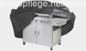 67″ Waterproof BBQ Grill Cover