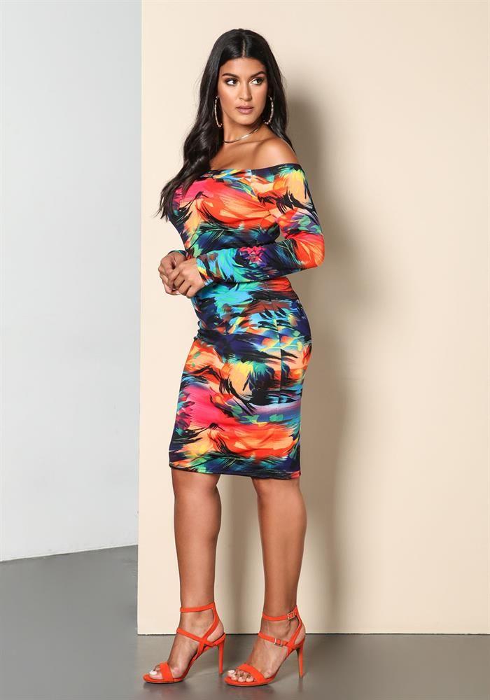 Bodycon dresses plus size uk boutiques
