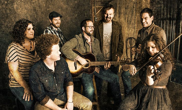 Casting Crowns ~ USE DISCOUNT CODE: 98849764950 to get the best deal :)